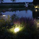 Kugelleuchten Garten Garten Kugelleuchten Garten 3er Set Kugellampen Strom Solar 220v Led Kugelleuchte Bauhaus Amazon 30 Cm Erdspie Ct Gl20cm Elektronikscout Webshop Spielhaus Kunststoff