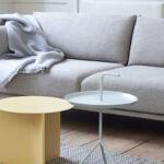 Sofa Mit Boxen Poco Couch Musikboxen Lautsprecher Und Led Integrierten Bluetooth Licht Big Hay Designermbel Aus Skandinavien Bei In Dsseldorf München L Form Sofa Sofa Mit Boxen