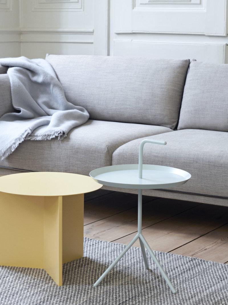 Full Size of Sofa Mit Boxen Poco Couch Musikboxen Lautsprecher Und Led Integrierten Bluetooth Licht Big Hay Designermbel Aus Skandinavien Bei In Dsseldorf München L Form Sofa Sofa Mit Boxen
