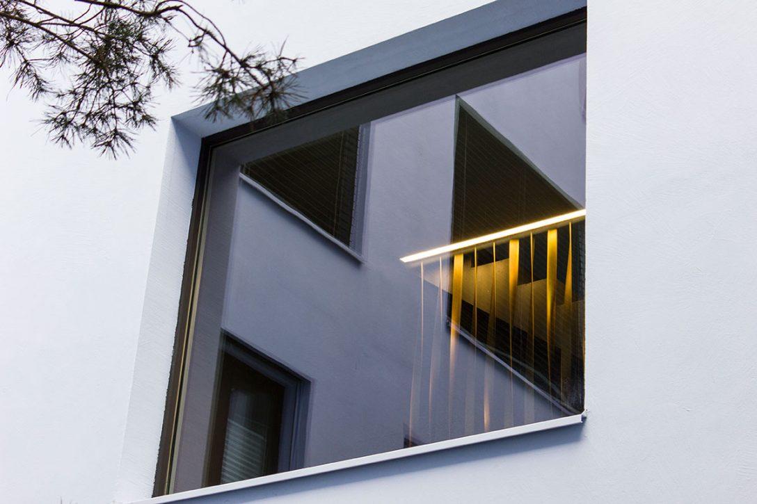 Large Size of Rahmenlose Fenster Eleganz Mit Vielen Vorteilen Braun Auto Folie Fototapete Günstig Kaufen Rollo Jalousien Innen Fliegengitter Obi Maße Fenster Rahmenlose Fenster
