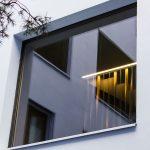 Rahmenlose Fenster Fenster Rahmenlose Fenster Eleganz Mit Vielen Vorteilen Braun Auto Folie Fototapete Günstig Kaufen Rollo Jalousien Innen Fliegengitter Obi Maße