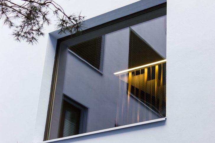 Medium Size of Rahmenlose Fenster Eleganz Mit Vielen Vorteilen Braun Auto Folie Fototapete Günstig Kaufen Rollo Jalousien Innen Fliegengitter Obi Maße Fenster Rahmenlose Fenster