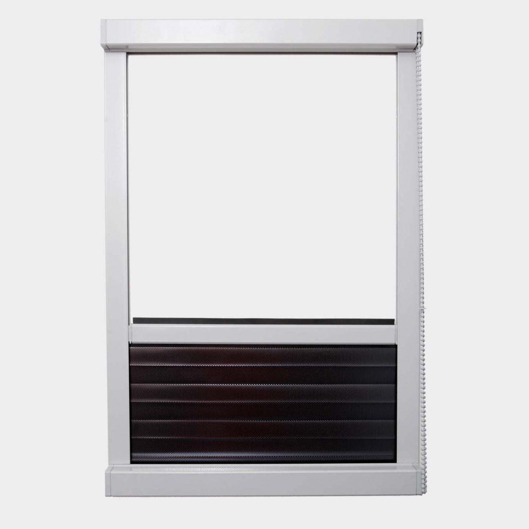 Large Size of Fenster Innen Sonnenschutz Obi Verdunkeln Montage Ohne Bohren Stoff Ikea 2m Breit Am Hochreflektierend Vom Hersteller Schräge Abdunkeln Marken Velux Fenster Fenster Rollos Innen