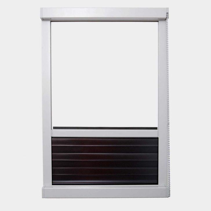 Medium Size of Fenster Innen Sonnenschutz Obi Verdunkeln Montage Ohne Bohren Stoff Ikea 2m Breit Am Hochreflektierend Vom Hersteller Schräge Abdunkeln Marken Velux Fenster Fenster Rollos Innen