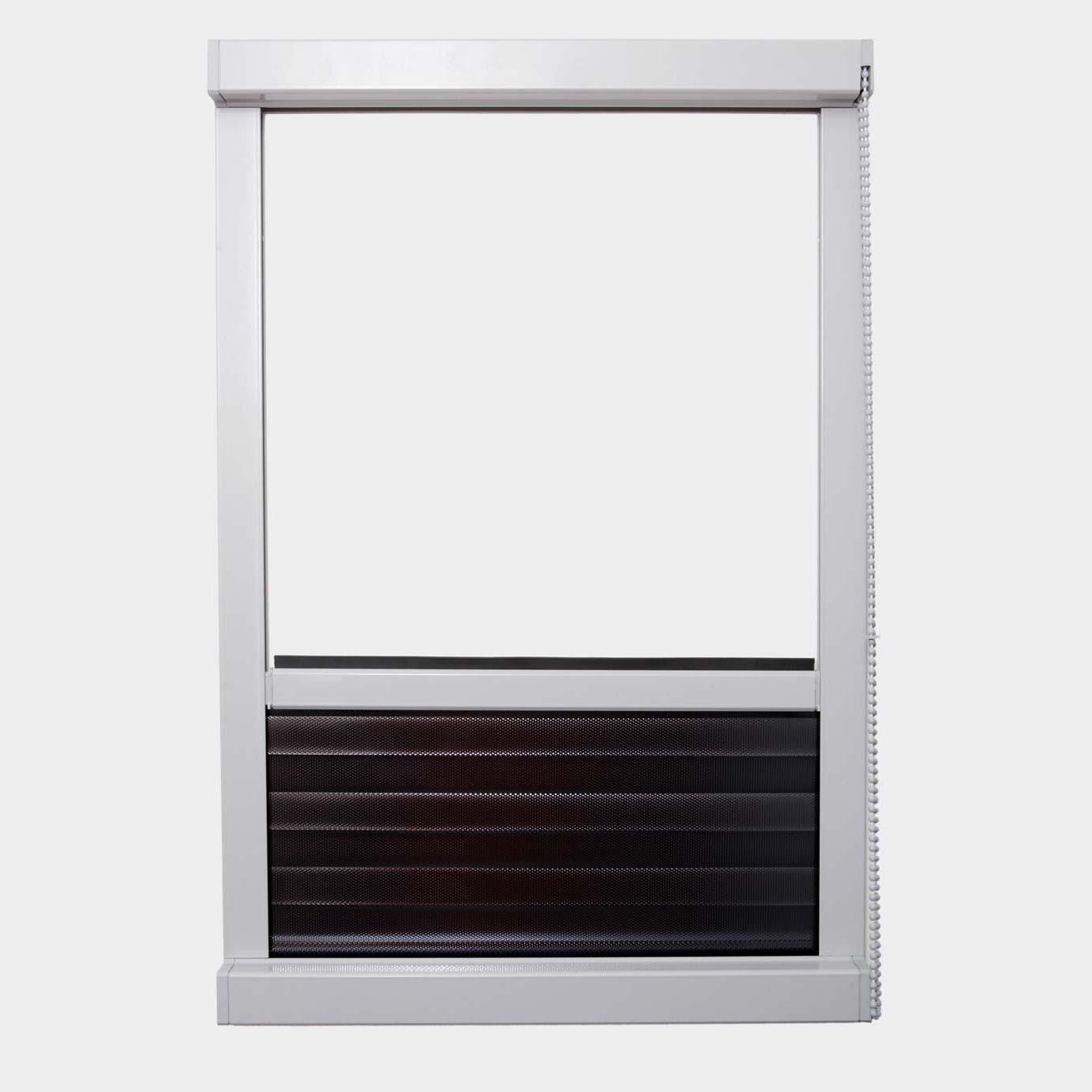Full Size of Fenster Innen Sonnenschutz Obi Verdunkeln Montage Ohne Bohren Stoff Ikea 2m Breit Am Hochreflektierend Vom Hersteller Schräge Abdunkeln Marken Velux Fenster Fenster Rollos Innen