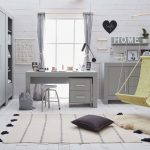 Bett Topper Hülsta Boxspring 120x200 Weiß Miniküche Mit Kühlschrank L Küche E Geräten Badezimmer Spiegelschrank Beleuchtung Himmel Amerikanisches Bett Bett Mit Schreibtisch