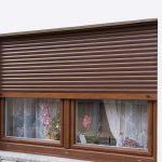 Fenster Rolladen Fenster Fenster Rolladen Schüko Reinigen Folien Für Velux Preise Gebrauchte Kaufen Einbruchschutz Alu Jalousie Mit Sonnenschutz