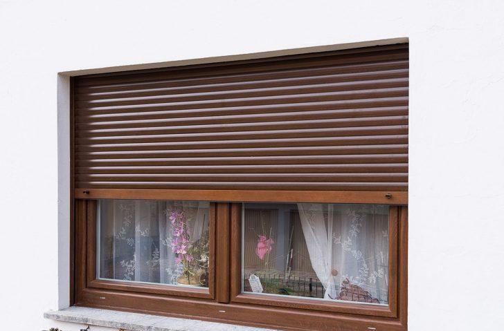 Medium Size of Fenster Rolladen Schüko Reinigen Folien Für Velux Preise Gebrauchte Kaufen Einbruchschutz Alu Jalousie Mit Sonnenschutz Fenster Fenster Rolladen