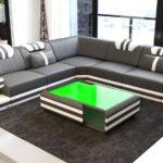Luxus Sofa Federkern Mit Schlaffunktion Xxxl Chesterfield Schlafsofa Liegefläche 180x200 Innovation Berlin Günstig Bezug Ecksofa Ottomane Kissen Kare Sofa Luxus Sofa