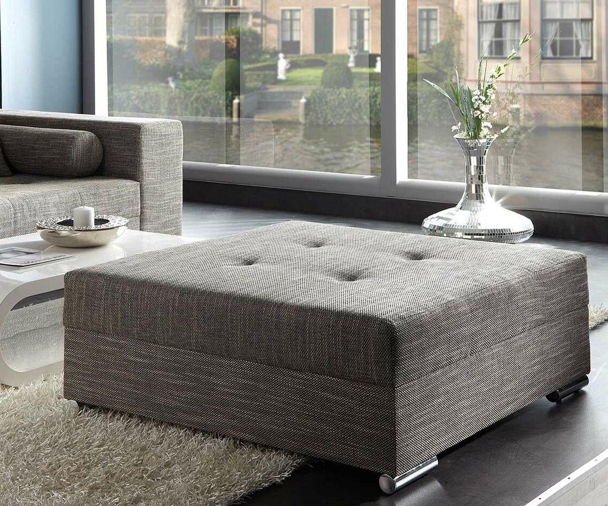 Full Size of Xxl Sofa Marlen Hellgrau 300x140 Cm Polsterecke Mit Hocker Bigsofa Big Englisches Leder Wildleder Relaxfunktion Elektrisch Schlaffunktion Husse Schlaf Luxus U Sofa Big Sofa Xxl