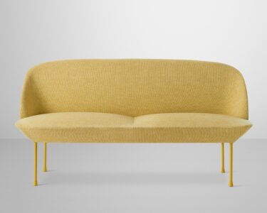Muuto Sofa Sofa Muuto Sofa Sofabord Xl Compose Review Outline Chaise Longue Connect Dimensions 2 Seater Uk Leather Oslo Lounge Sofas From Frisch Kissen Big Kaufen Rund Benz