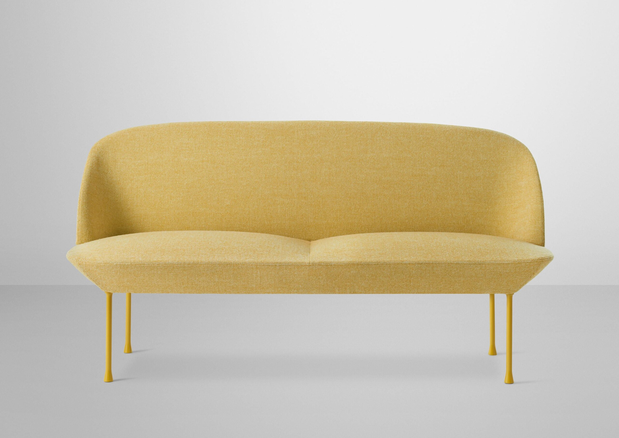 Full Size of Muuto Sofa Sofabord Xl Compose Review Outline Chaise Longue Connect Dimensions 2 Seater Uk Leather Oslo Lounge Sofas From Frisch Kissen Big Kaufen Rund Benz Sofa Muuto Sofa