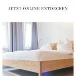 Xxl Betten Bett 240x200 Entdecke Moderne In Berbreite 2020 Mit Bettkasten Wohnzimmer Bilder Amazon Somnus überlänge Jabo Trends Ausgefallene Nolte Rauch Bett Xxl Betten