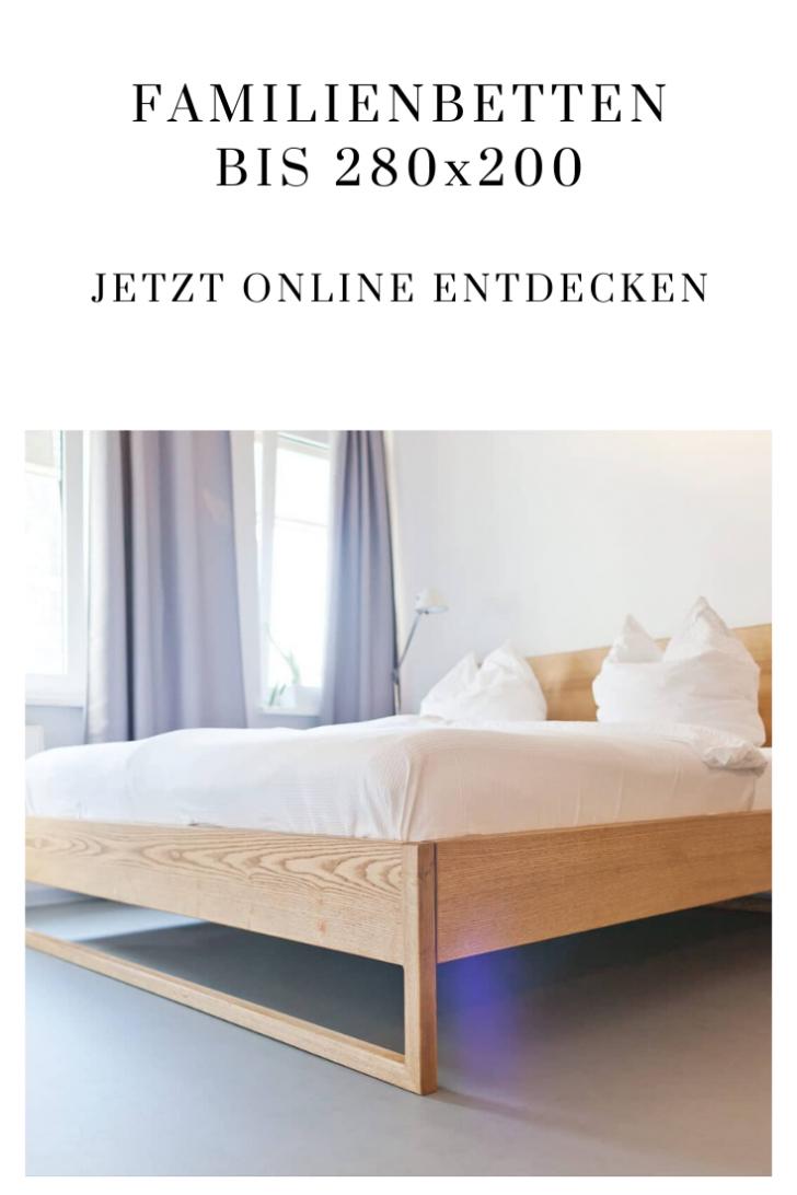 Medium Size of Xxl Betten Bett 240x200 Entdecke Moderne In Berbreite 2020 Mit Bettkasten Wohnzimmer Bilder Amazon Somnus überlänge Jabo Trends Ausgefallene Nolte Rauch Bett Xxl Betten