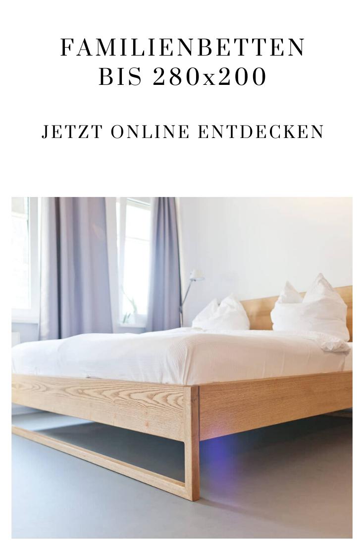Full Size of Xxl Betten Bett 240x200 Entdecke Moderne In Berbreite 2020 Mit Bettkasten Wohnzimmer Bilder Amazon Somnus überlänge Jabo Trends Ausgefallene Nolte Rauch Bett Xxl Betten