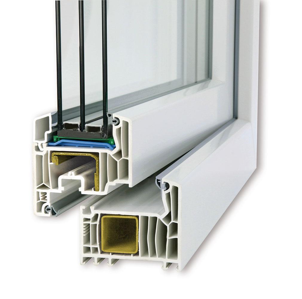 Full Size of Kunststoff Fenster Aluminium Bachmaier Sonnenschutzfolie Einbruchsicherung Schüco Kaufen Sichtschutzfolien Für Sichtschutzfolie Einseitig Durchsichtig Fenster Kunststoff Fenster