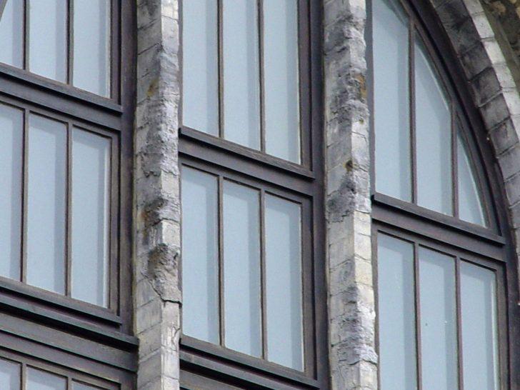 Medium Size of Fenster Rostock St Nikolaikirche Stiftung Kirchliches Bauen In Mecklenburg 120x120 Gardinen Mit Integriertem Rollladen Marken Felux Einbau Alarmanlage Auto Fenster Fenster Rostock