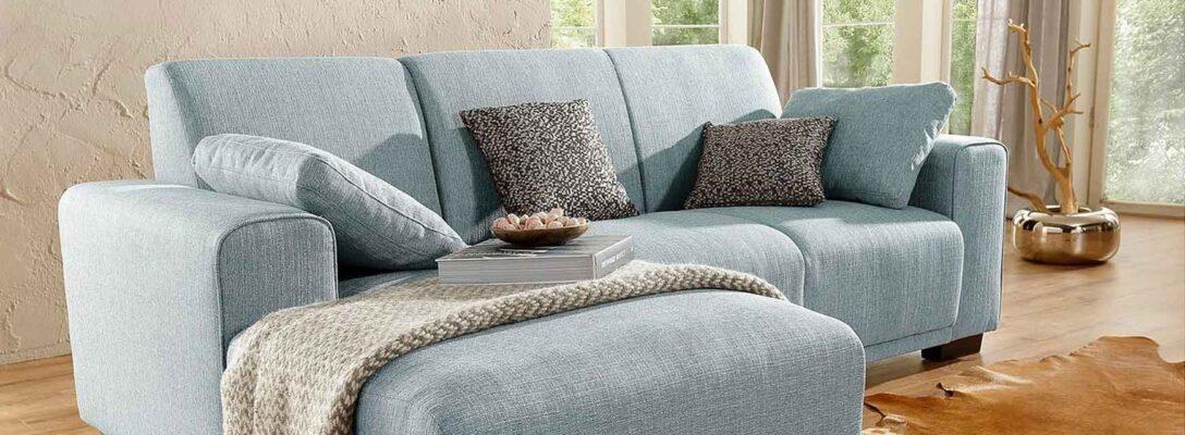 Large Size of Leinen Sofa Landhausstil Landhaus Couch Online Kaufen Naturloftde Luxus Indomo Grau Stoff L Form Türkische Big Mit Bettkasten 2 Sitzer München Kolonialstil Sofa Leinen Sofa