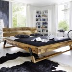 58e3768ee5f10 Amazon Betten 180x200 Massivholzküche 100x200 Aus Holz Massivholz Dico Poco Gebrauchte Flexa Ebay Japanische Meise Mit Matratze Und Lattenrost Bett Massiv Betten