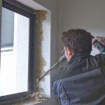 Fenster Tauschen Fenster Fenster Tauschen Alu Braun Verdunkelung Kaufen In Polen Einbruchsicherung Aluplast Einbruchsicher Auf Maß Dreh Kipp Rc 2 Mit Lüftung Auto Folie Velux Holz