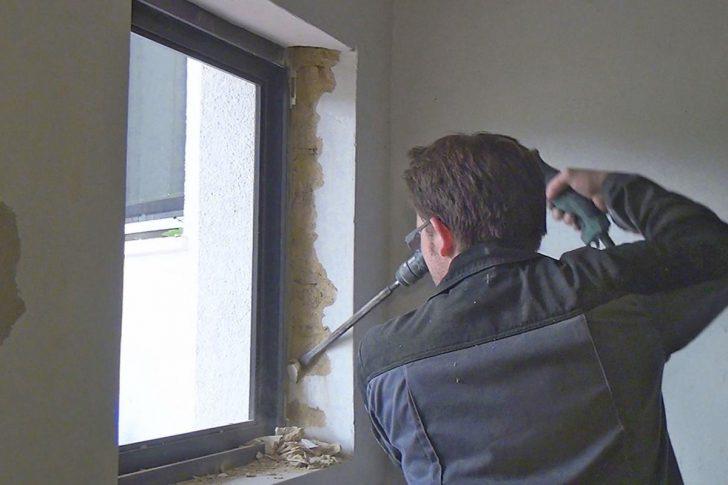Medium Size of Fenster Tauschen Alu Braun Verdunkelung Kaufen In Polen Einbruchsicherung Aluplast Einbruchsicher Auf Maß Dreh Kipp Rc 2 Mit Lüftung Auto Folie Velux Holz Fenster Fenster Tauschen