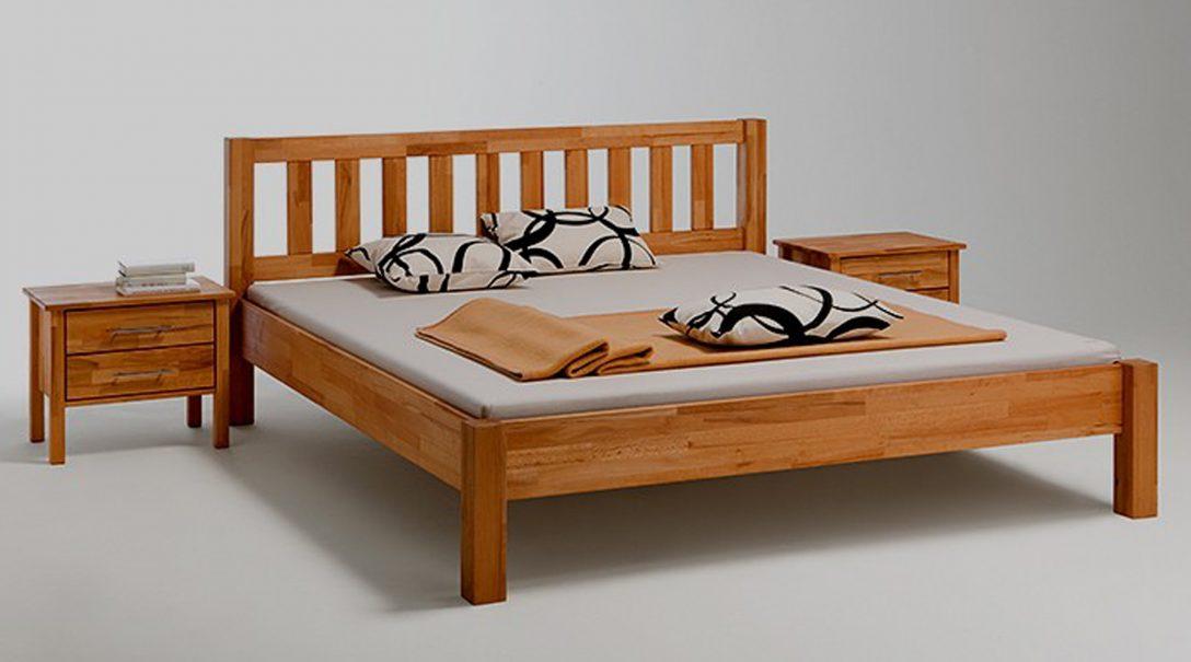 Large Size of Podest Bett 180x200 Mit Bettkasten Mädchen Betten Schlicht Aus Holz Poco Schubladen 90x200 Weiß 1 40 Flexa Test 140x200 Stauraum Rustikales Hamburg Wasser Bett Bett Massiv 180x200