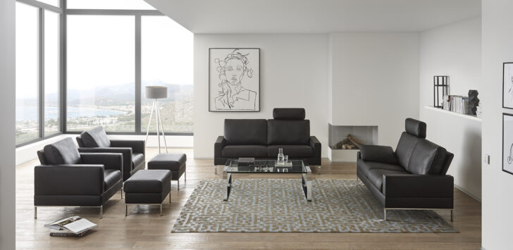 Medium Size of Erpo Sofa überzug Lederpflege Polster Weißes Franz Fertig Relaxfunktion Grau Weiß Blau Federkern Karup Sofa Erpo Sofa