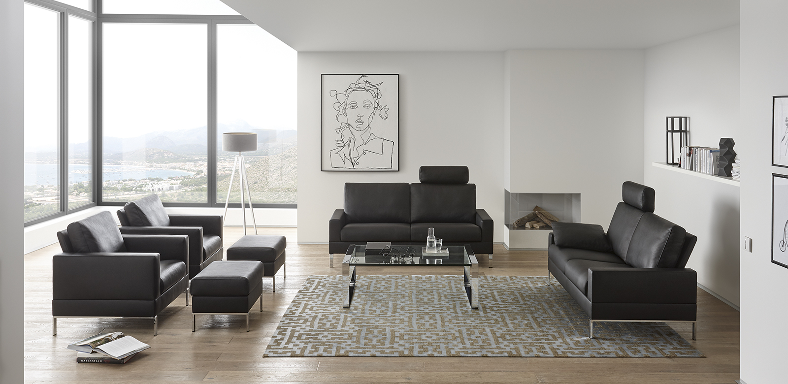 Full Size of Erpo Sofa überzug Lederpflege Polster Weißes Franz Fertig Relaxfunktion Grau Weiß Blau Federkern Karup Sofa Erpo Sofa