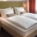 Betten Münster Bett Betten Münster Business Zimmer Hotel Europa München Gebrauchte Günstig Kaufen Massivholz Kinder 100x200 Bock Outlet 200x220 Team 7 Wohnwert Ruf Preise Test