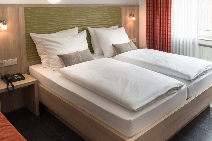 Medium Size of Betten Münster Business Zimmer Hotel Europa München Gebrauchte Günstig Kaufen Massivholz Kinder 100x200 Bock Outlet 200x220 Team 7 Wohnwert Ruf Preise Test Bett Betten Münster