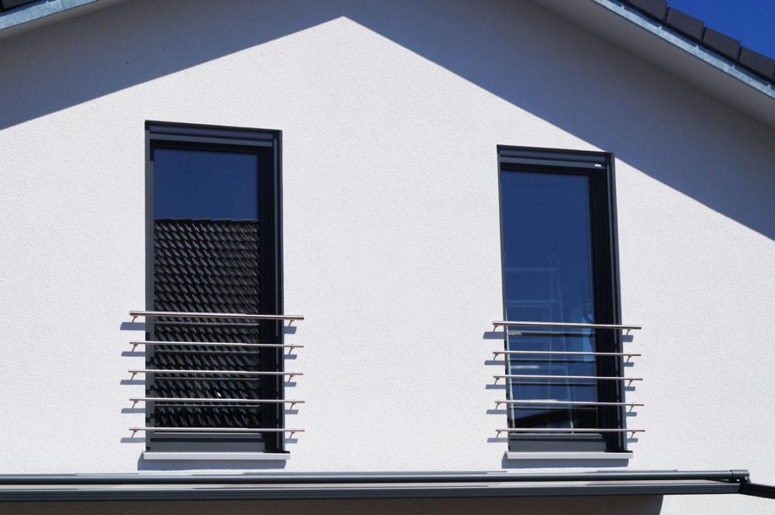 Large Size of Absturzsicherung Fenster Schallschutz Dreh Kipp Schüco Sichtschutzfolie Einseitig Durchsichtig Drutex Sicherheitsfolie Einbruchschutz Nachrüsten Sichtschutz Fenster Absturzsicherung Fenster