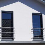 Absturzsicherung Fenster Schallschutz Dreh Kipp Schüco Sichtschutzfolie Einseitig Durchsichtig Drutex Sicherheitsfolie Einbruchschutz Nachrüsten Sichtschutz Fenster Absturzsicherung Fenster