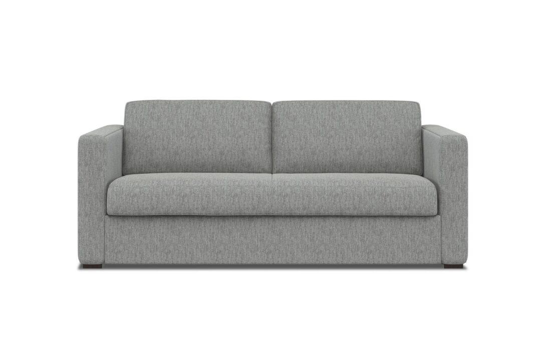 Large Size of Sofa Grau Stoff Gebraucht Ikea 3er Chesterfield Couch Reinigen Schlafsofa Gastfreund Sitzfeldtcom Terassen Rund Polster Hersteller Reiniger Graues Muuto Kaufen Sofa Sofa Grau Stoff