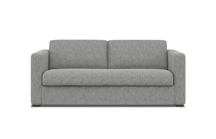 Medium Size of Sofa Grau Stoff Gebraucht Ikea 3er Chesterfield Couch Reinigen Schlafsofa Gastfreund Sitzfeldtcom Terassen Rund Polster Hersteller Reiniger Graues Muuto Kaufen Sofa Sofa Grau Stoff