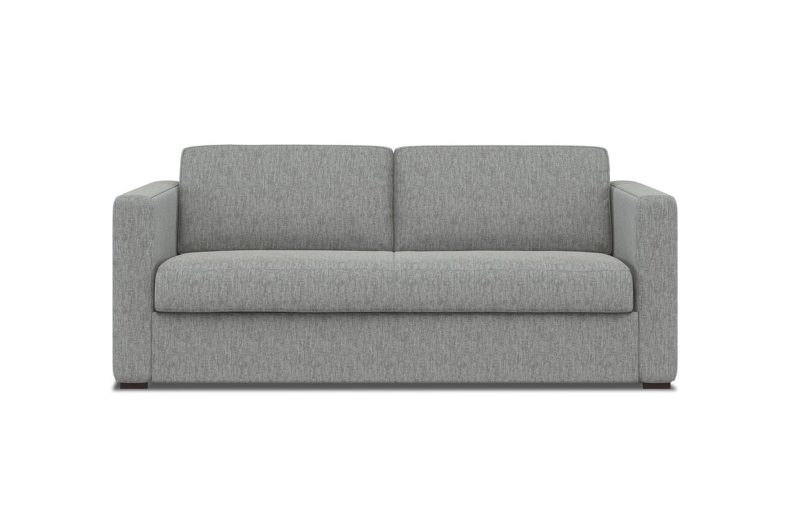 Full Size of Sofa Grau Stoff Gebraucht Ikea 3er Chesterfield Couch Reinigen Schlafsofa Gastfreund Sitzfeldtcom Terassen Rund Polster Hersteller Reiniger Graues Muuto Kaufen Sofa Sofa Grau Stoff