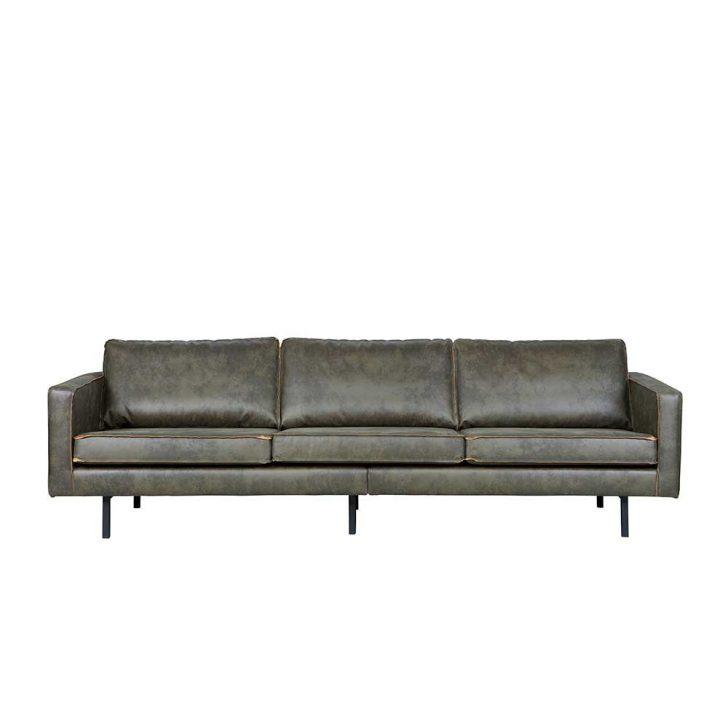 Medium Size of 3 Sitzer Sofa Ikea Nockeby Couch Mit Schlaffunktion Relaxfunktion Ektorp Bettkasten Roller Poco Leder Und 2 Sessel Elektrisch Grau Bei Bettfunktion Silborca Fr Sofa 3 Sitzer Sofa