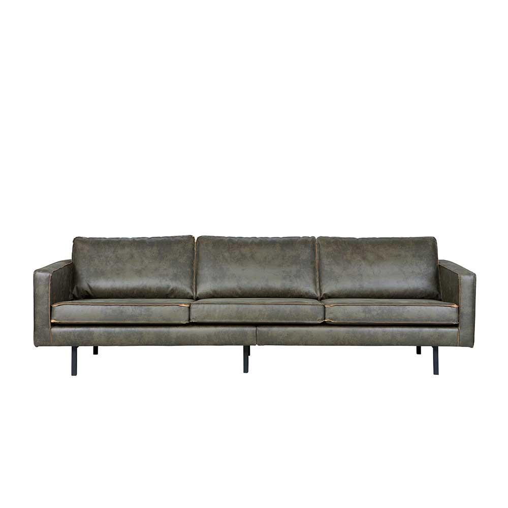 Full Size of 3 Sitzer Sofa Ikea Nockeby Couch Mit Schlaffunktion Relaxfunktion Ektorp Bettkasten Roller Poco Leder Und 2 Sessel Elektrisch Grau Bei Bettfunktion Silborca Fr Sofa 3 Sitzer Sofa