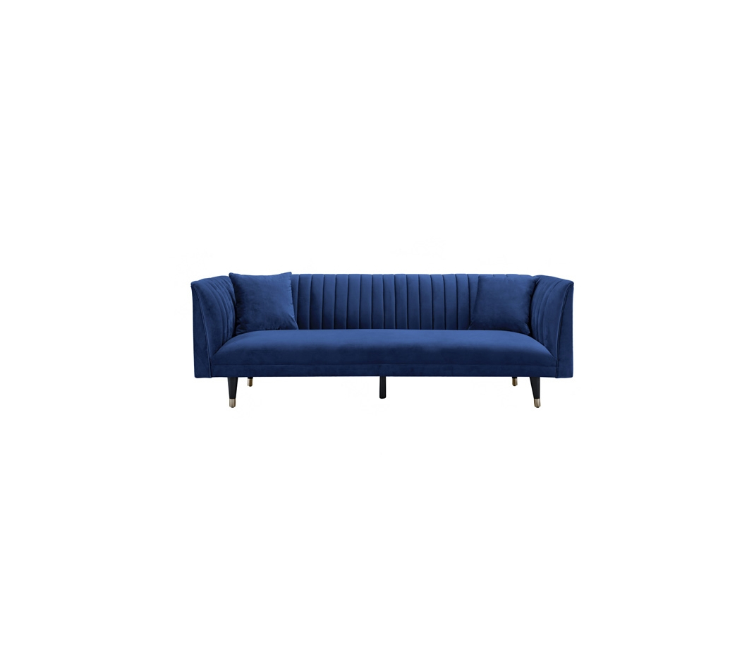 Full Size of Baxter Sofa Chester Moon Criteria Collection Cena Preis Jonathan Adler Paola Navone Sale Couch Ez Living Tactile Italia Furniture List Italy Budapest Three Sofa Baxter Sofa