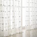 Gardine Regal Weiß Gardinen Für Küche Die Regale Fenster Sofa Scheibengardinen Kinderzimmer Gardine Kinderzimmer