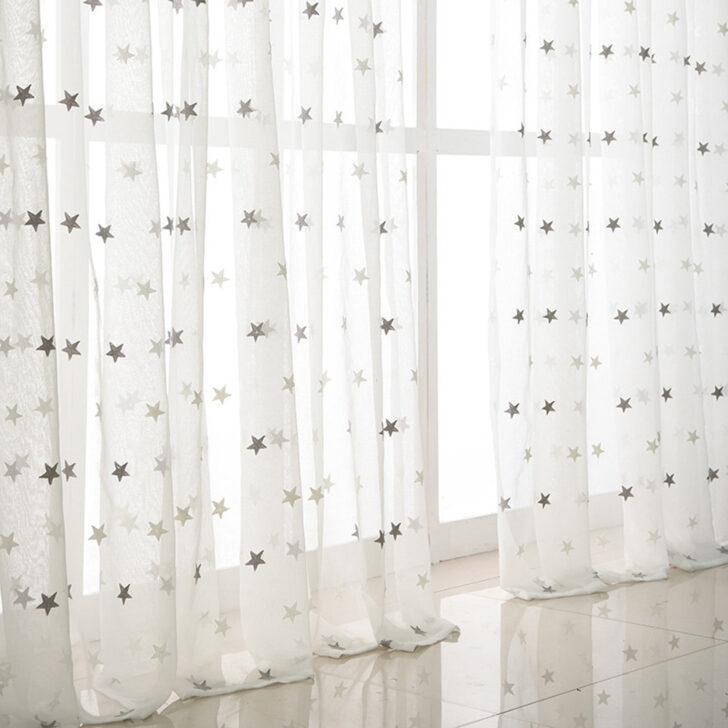Medium Size of Gardine Regal Weiß Gardinen Für Küche Die Regale Fenster Sofa Scheibengardinen Kinderzimmer Gardine Kinderzimmer