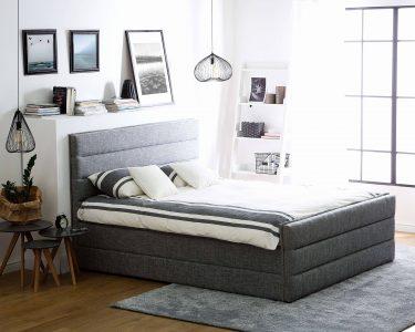 Graues Bett Bett Wandfarbe Schlafzimmer Graues Bett Ausklappbar Weiß 100x200 Tagesdecke Bonprix Betten Holz Chesterfield Mit Bettkasten 180x200 Großes Hasena 2m X