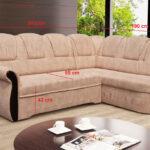 Sofa Sitzhöhe 55 Cm Sofa Ecksofa Eckcouch Sofa Couch Lord Mit Schlaffunktion Und Bettkasten Barock Esstisch Big Xxl Landhausstil Recamiere Günstiges überzug Graues Natura Günstig