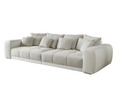 Big Sofa Weiß Sofa Jetzt Bei Home24 Xxl Sofa Von Home Design Mit Bettkasten Relaxfunktion Elektrisch Kissen Bunt Kolonialstil Ektorp Big L Form Vitra Muuto Riess Ambiente Türkis