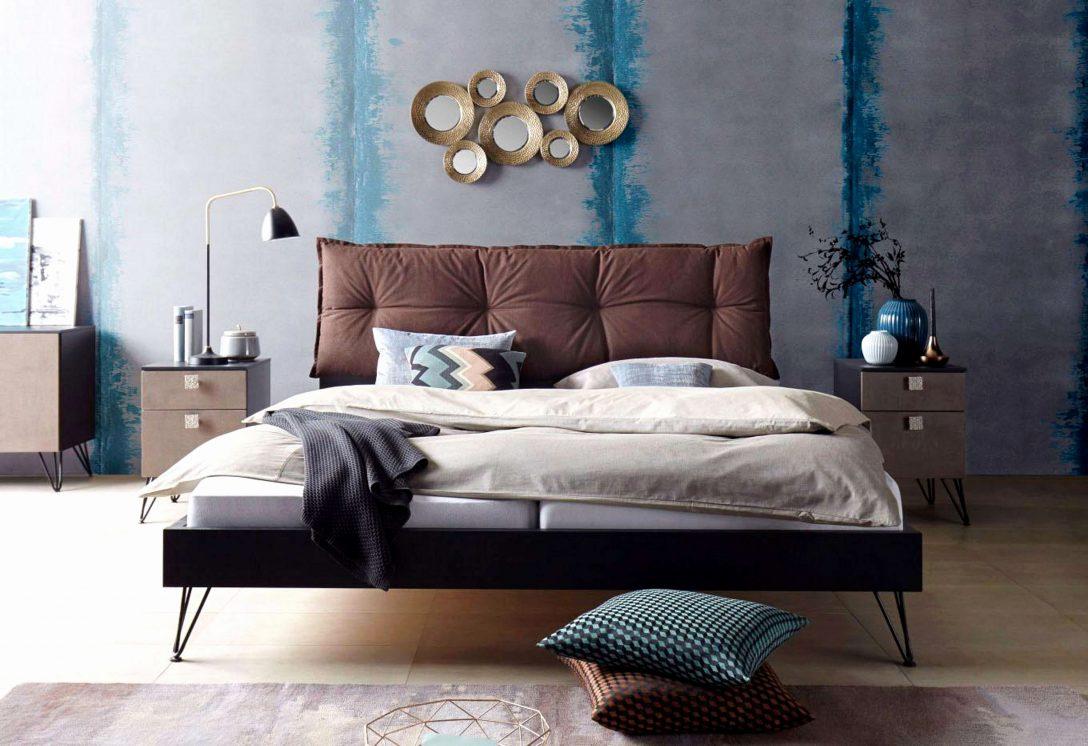 Large Size of Bestes Bett 41 R1 Der Welt Fhrung Weiße Betten Skandinavisch Romantisches 160x200 Kleinkind Kopfteil Modern Design Komplett Tatami Weiß 90x190 Mit Bett Bestes Bett