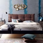 Bestes Bett Bett Bestes Bett 41 R1 Der Welt Fhrung Weiße Betten Skandinavisch Romantisches 160x200 Kleinkind Kopfteil Modern Design Komplett Tatami Weiß 90x190 Mit