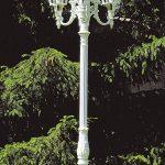 Kandelaber Garten Garten Kandelaber Garten Laterne Gartenlampe Gartenleuchte Ebay Gartenleuchten Antik Kandelaber Garten Ehrenpreis Fascination Aussenleuchte Solar Gartenlampen