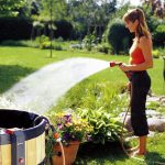 Bewässerungssystem Garten Garten Bewsserungsanlagen So Berlebt Ihr Garten In Der Sommerhitze Welt Feuerschale Rattenbekämpfung Im Schwimmbecken Trampolin Sonnensegel Skulpturen