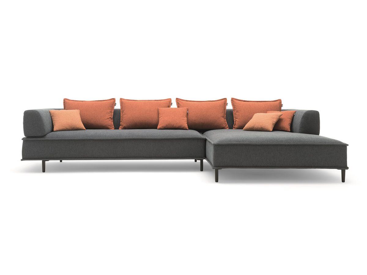 Full Size of Benz Sofa Freistil 144 Roter Punkt Sofas Konfigurator überwurf Mit Bettkasten Schillig Samt Big Kaufen Relaxfunktion 3 Sitzer Terassen W Jugendzimmer Auf Sofa Benz Sofa