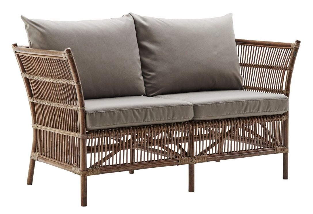 Large Size of Rattan Sofa Bed Australia Corner Indoor For Sale Davao Outdoor Cover Cheap Philippines Schweiz Couches Used Furniture Table Set Zweisitzer Leder Braun Mit Sofa Rattan Sofa