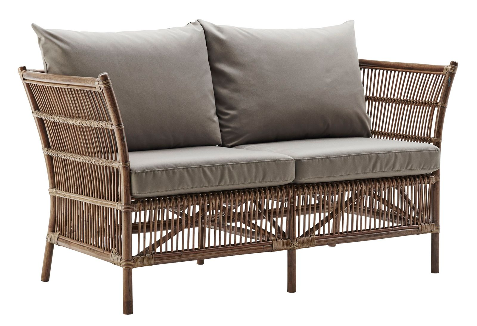 Full Size of Rattan Sofa Bed Australia Corner Indoor For Sale Davao Outdoor Cover Cheap Philippines Schweiz Couches Used Furniture Table Set Zweisitzer Leder Braun Mit Sofa Rattan Sofa